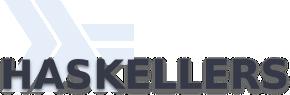 Haskellers